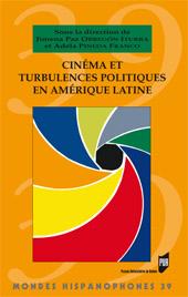 2012_PUR_couverture_Cinema_turbulences_A-L