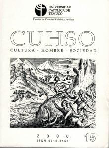 CUHSO_portada