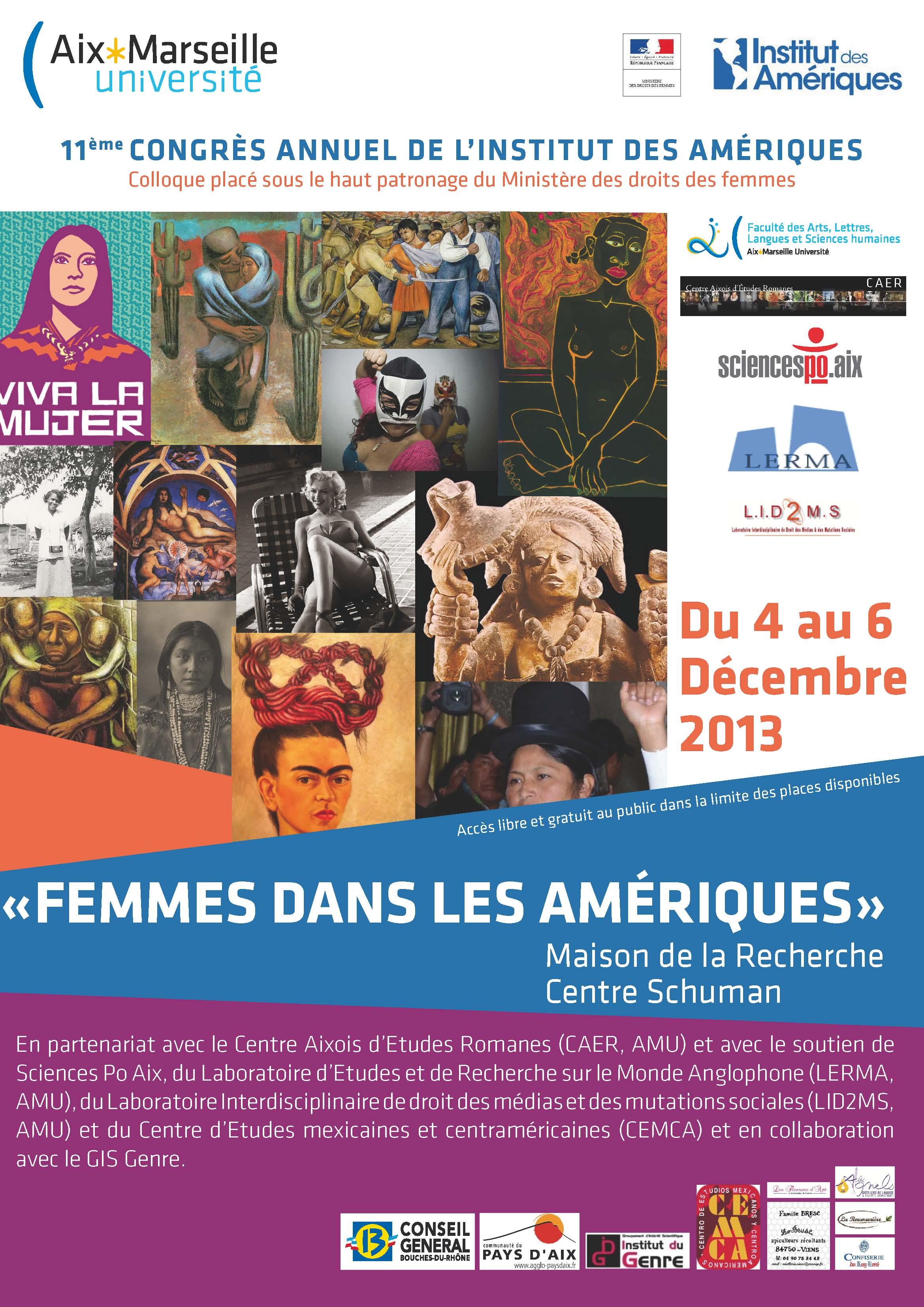 AFFICHE_BAT_FEMMES