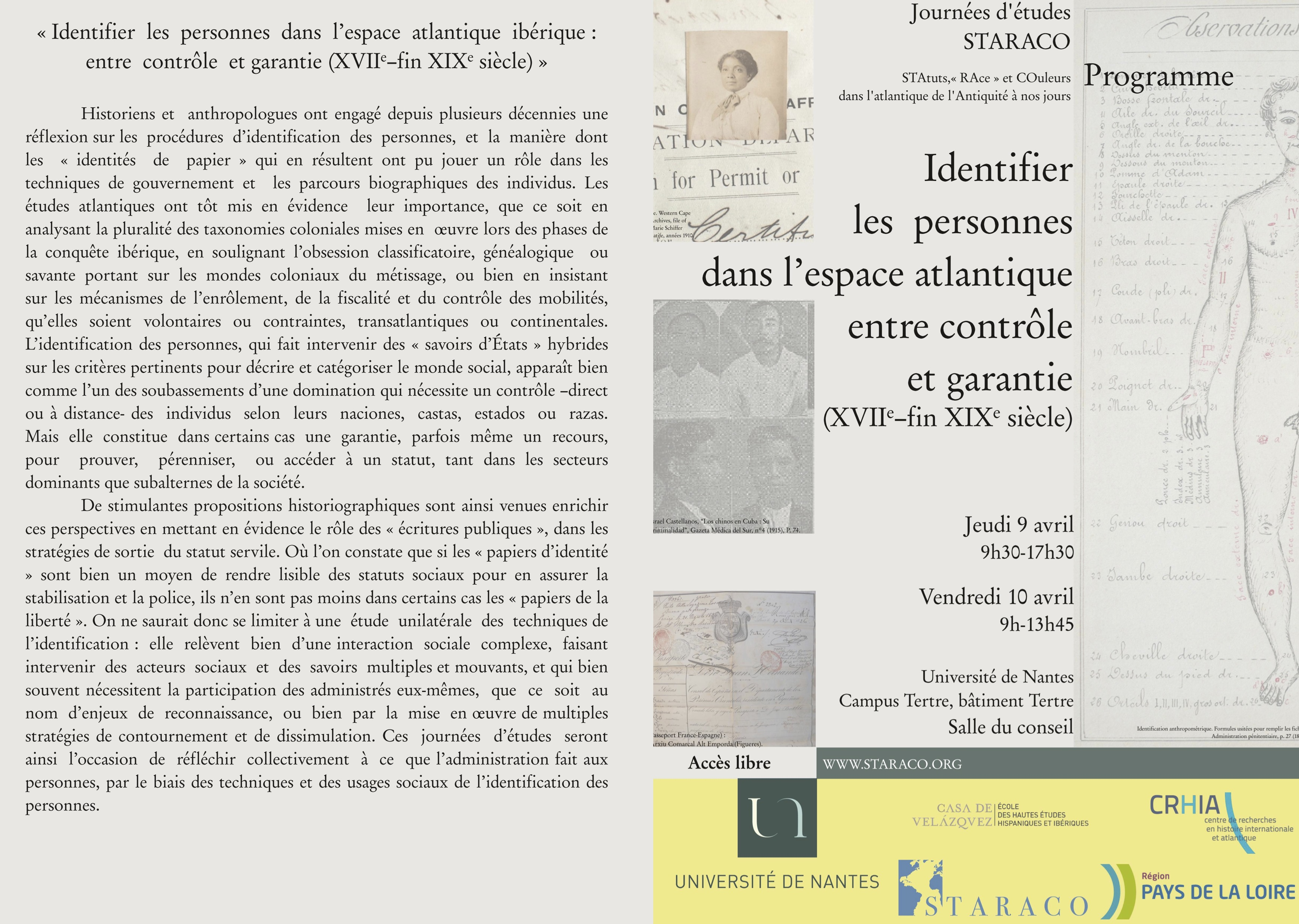2015_Programme_Identification_Nantes