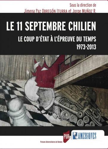 2015_Le 11 septembre chilien portada con recuadro_bis