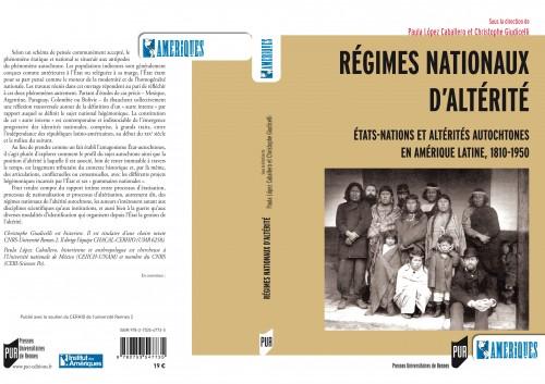 regimes_nationaux_alterite_couv.indd