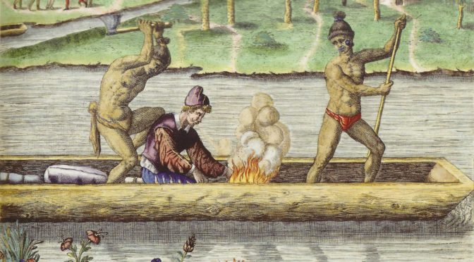 Des «Révoltes indiennes» aux «émeutes autochtones». Sociétés amérindiennes, autonomie et criminalisation des conflits (Amériques, XVIe-XXIe)