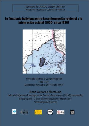 les indiens et la nation au mexique une dimension historique de lalterite